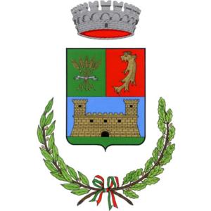 Aramengo