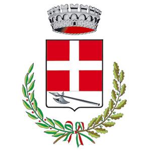 Azzano d Asti