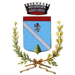 Baldichieri d Asti
