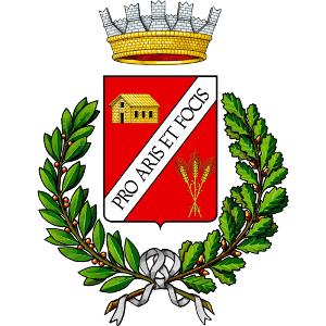 Casorzo