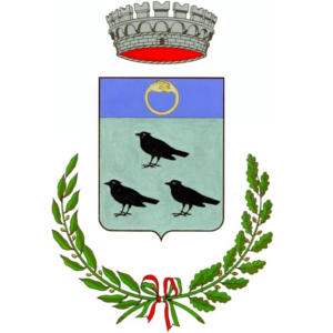 Castell Alfero