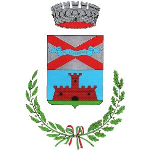 Castellero