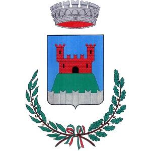 Castello di Annone