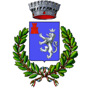 Chiusano d Asti
