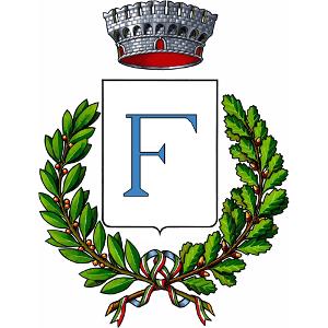 Frinco