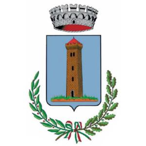 Isola d Asti