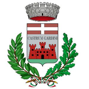 Mongardino
