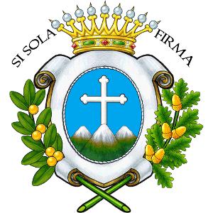 Montechiaro d Asti