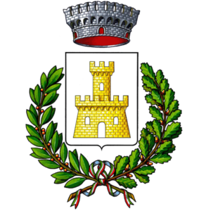 Montemagno