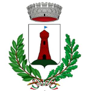 Moransengo