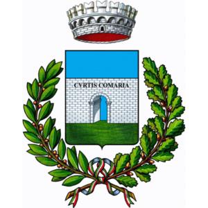 Portacomaro
