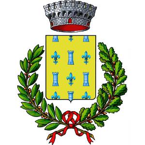 Roatto
