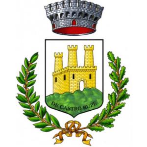 Rocca d Arazzo