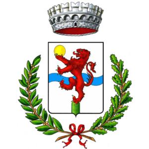 Rocchetta Tanaro
