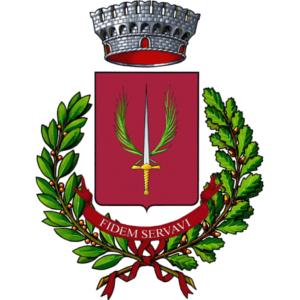 San Paolo Solbrito