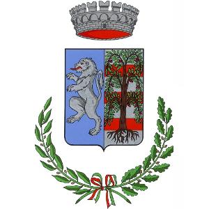 Tonco