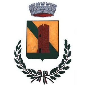 Viarigi