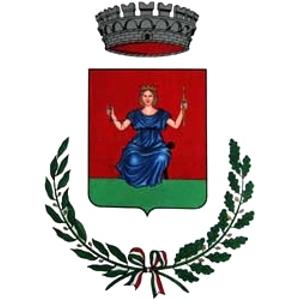 Villa San Secondo