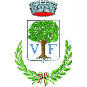 Villafranca d Asti