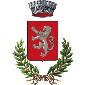 Villanova d Asti