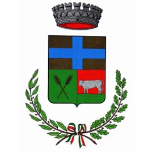 Cellarengo