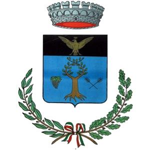 Robella