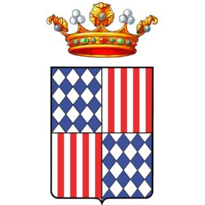 San Damiano d Asti
