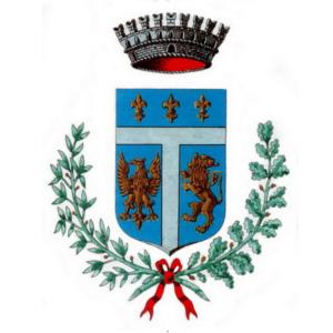 Valfenera