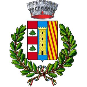 Camerano Casasco