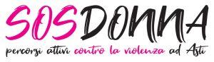SOS Donna